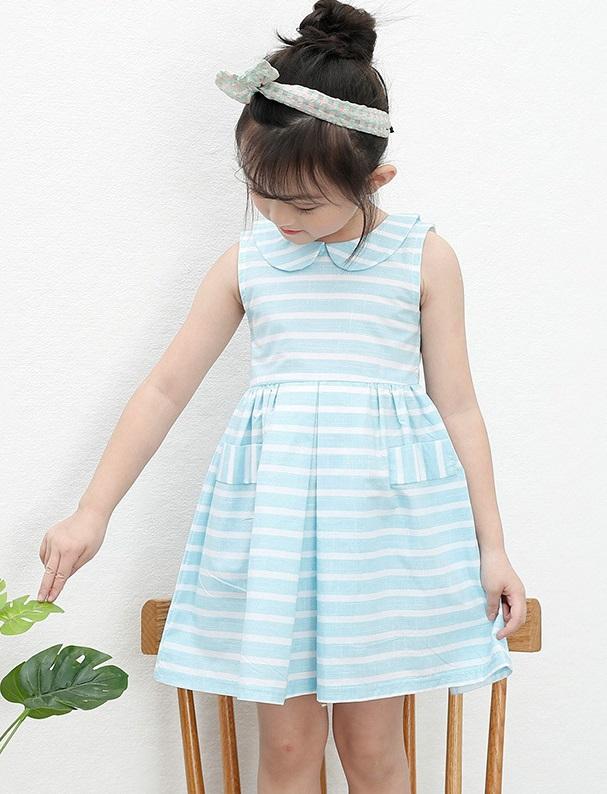 Sukienka średniowieczna dla dziewczynki