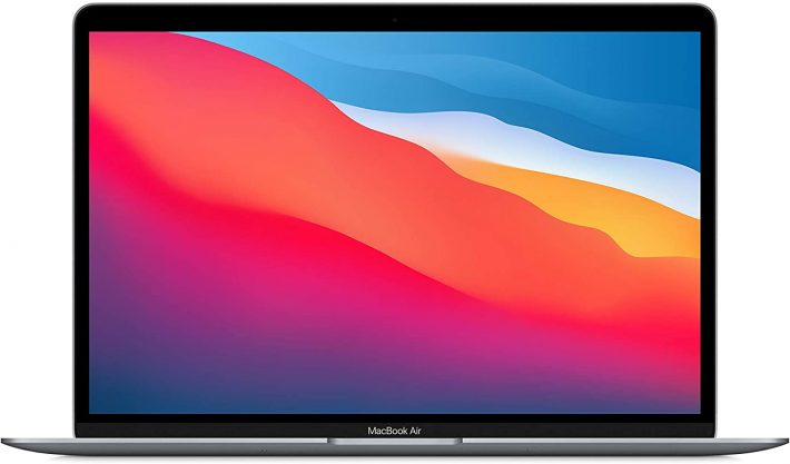 macbook air portatili alta gamma per fare grafica
