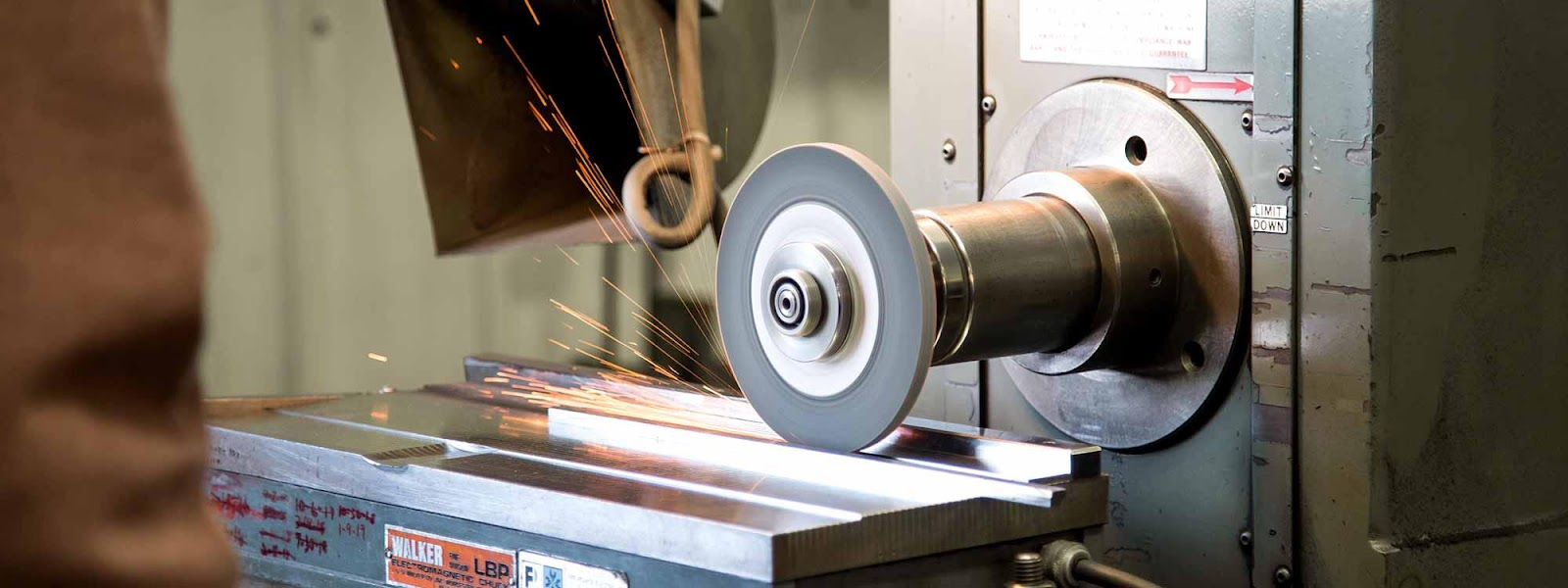 When is a Broach Tool Ready for Broach Sharpening? | Miller Broach
