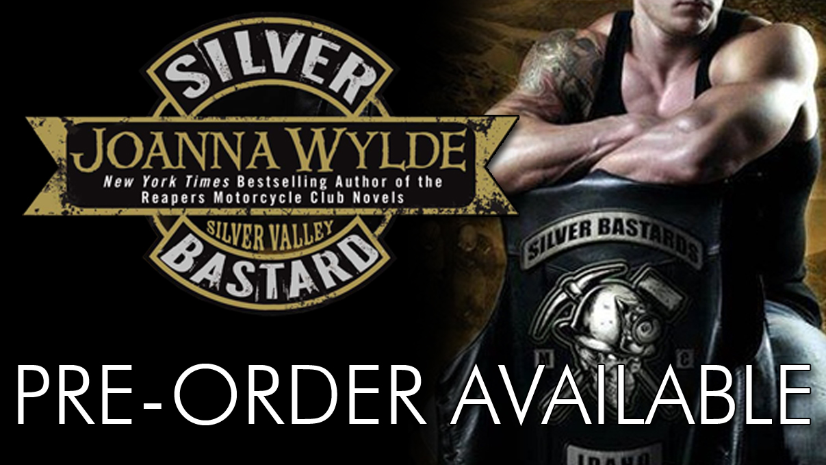 silver bastard pre-order available.jpg