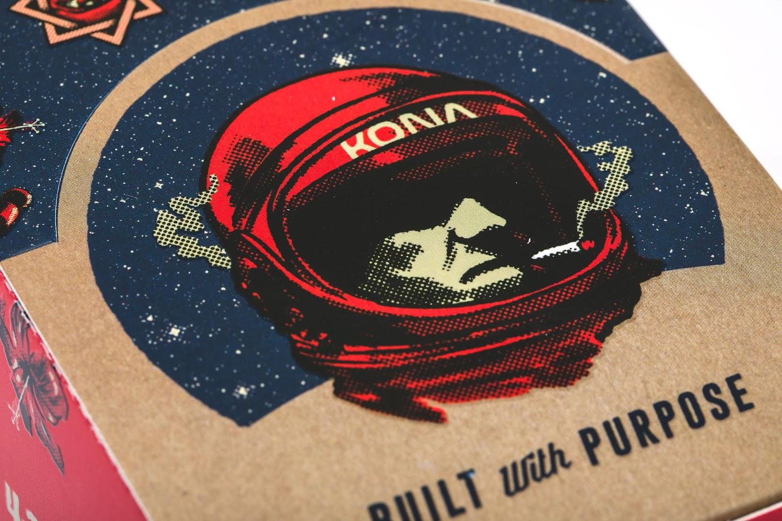 Блог компании KONA BIKES РОССИЯ: Kona 2019 быстрый обзор и предзаказ