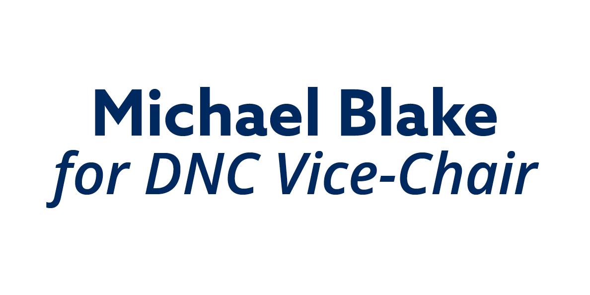 blake_logo1_dark (1).png