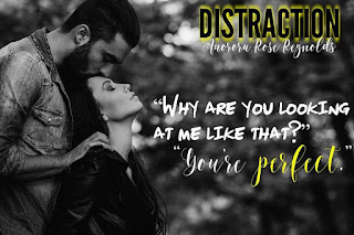 DISTRACTION TEASER BOOK TOUR.jpg