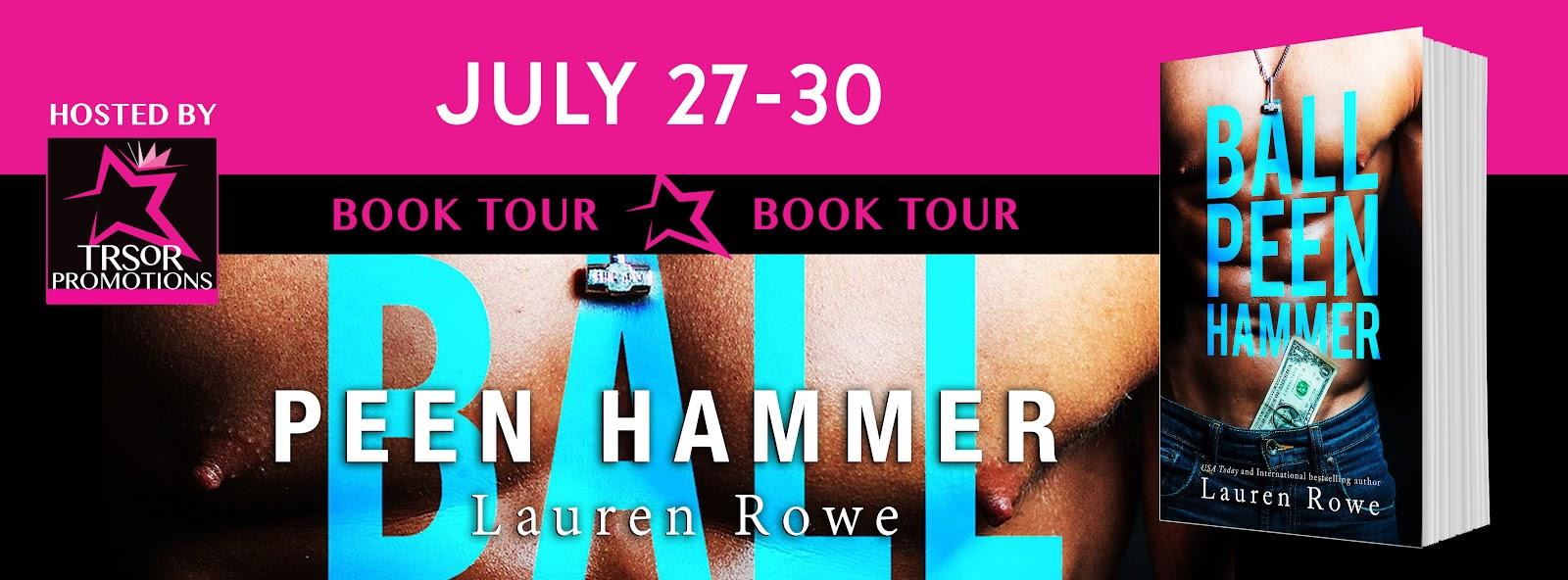 BALLPEEN_HAMMER_BOOK_TOUR.jpg