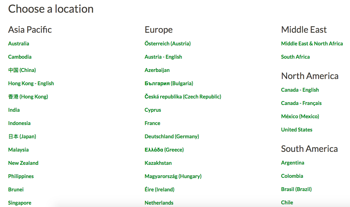 Starbucks-country-selection.png