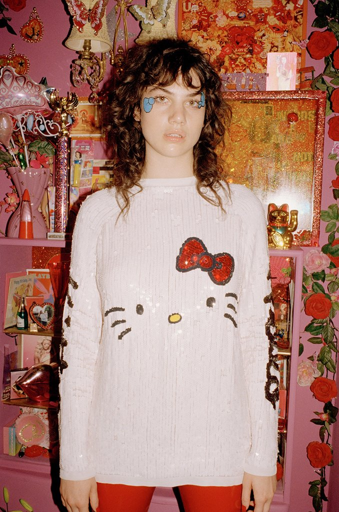 ASOS-Hello-Kitty-Holiday-Collection-2017.jpg