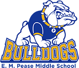 http://nisd.net/sites/default/files/school_logos/PeaseMS-Bulldogs-logo-sm.png