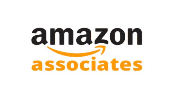 партнеры Амазонки