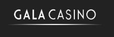 Gala Casino.png
