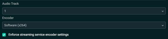 como-fazer-live-twitch-streamlabs-5