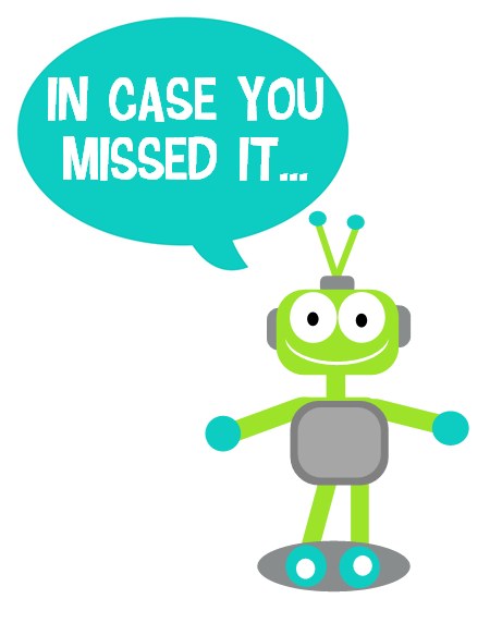 5adfff218f CCSD's Instructional Technology Blog: In Case You Missed It ...