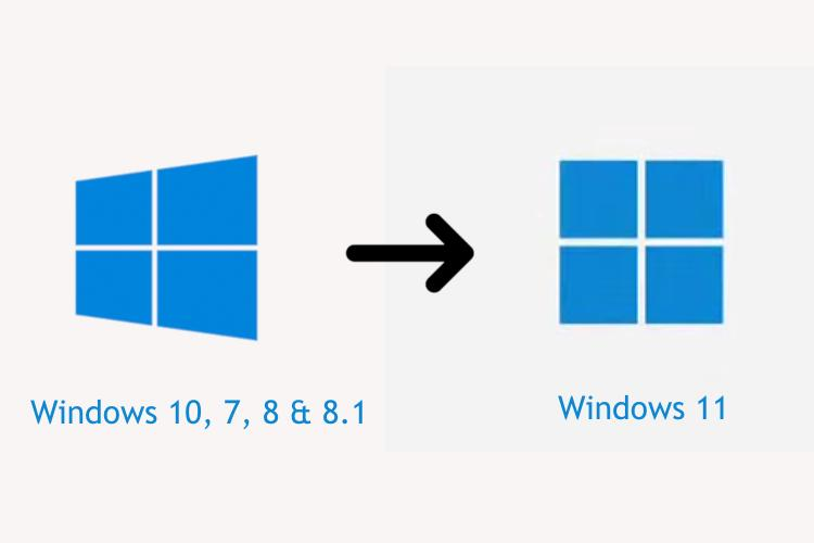 Will Windows 11 Be a Free Upgrade?