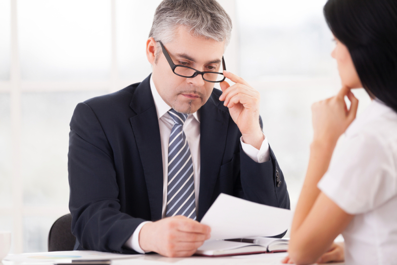 Best Tips To Ace The Most Common QuestioAccording to Glassdoor, there can be up to 250 resumes on average for a corporate job offerns In An Interview