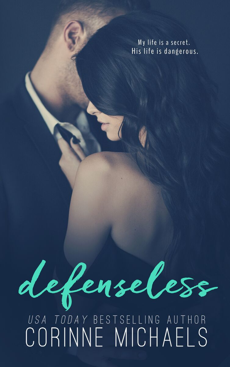 defenseless cover reveal.jpg