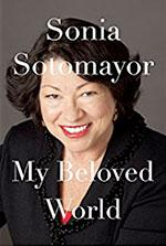 My-Beloved-World-13-Edition-9780307594884-Sonia-Sotomayor
