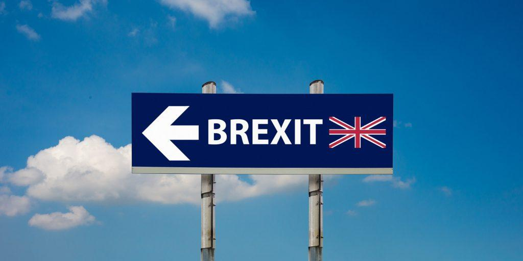 The Great Brexit