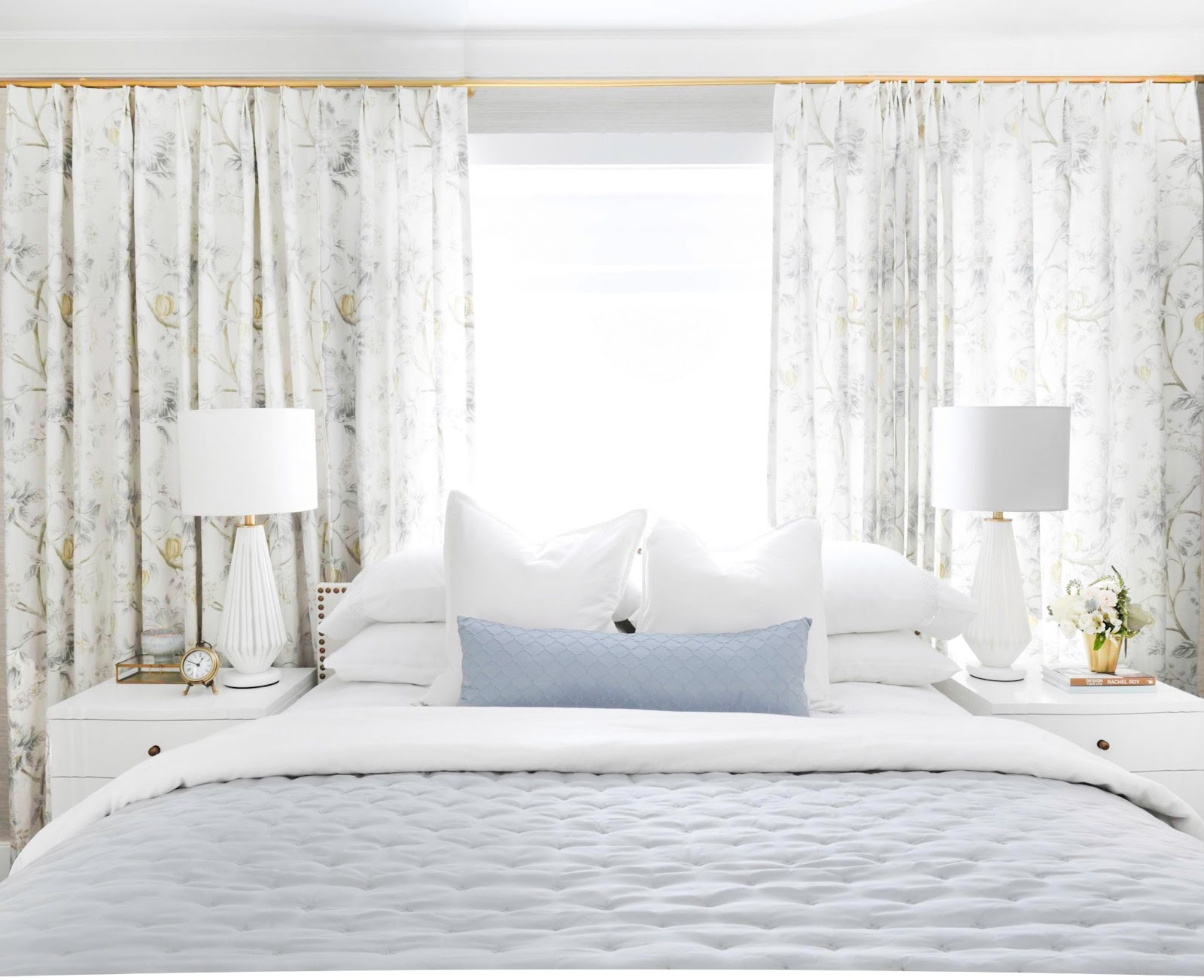 maria-decotiis-vancouver-ca-invest-in-interior-designer-soft-light-bedroom-with-large-windows-and-drapes