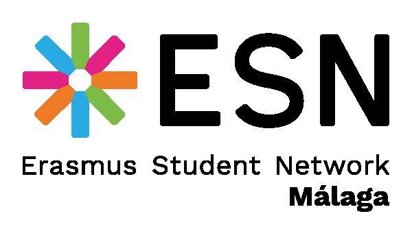 ../Downloads/ES-malaga-logo-colour-RGB.png