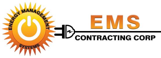 EMS-Logo.png