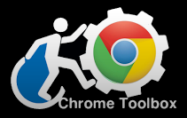 chrome-toolbox.png