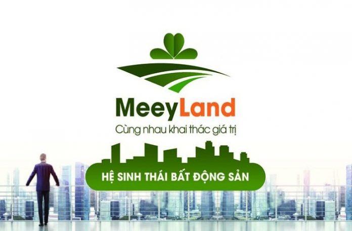Meeyland nâng tầm giá trị nhà đất