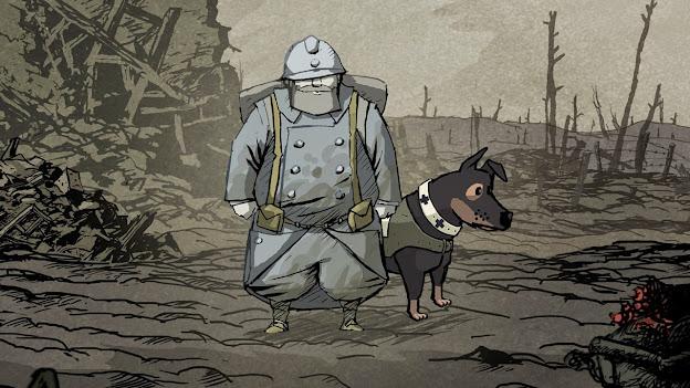 La sveglia di Ypres
