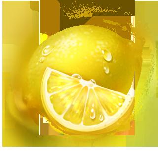 D:SVNmarketing_assetssevens_and_fruits_promo4_symbols7.png