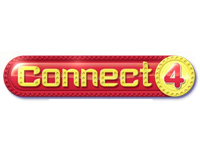 Image result for connect 4 logo