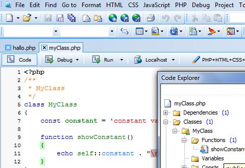 khóa học lập trình php tại đà nẵng