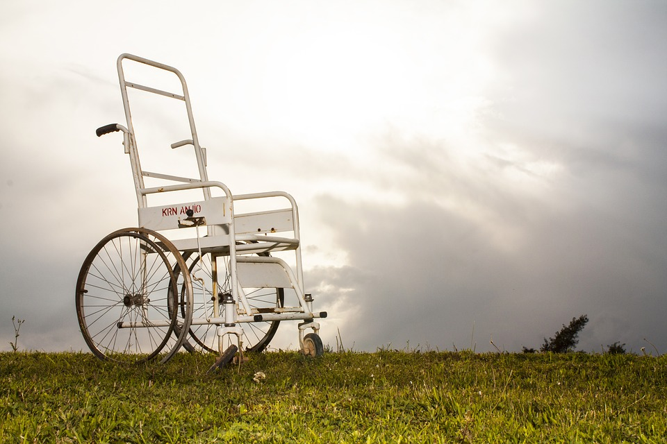 disabled-2339805_960_720.jpg
