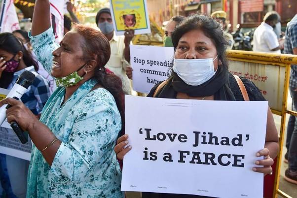 love_jihad_20201201_402_602.jpg