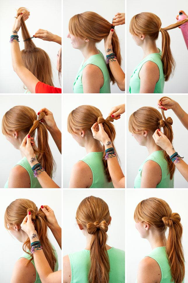 HairBows-Ponytail-How.jpg