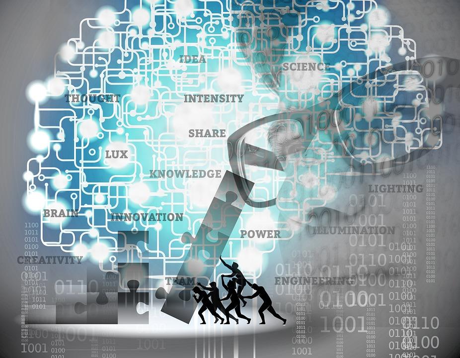 Automation, Engineers, Engineering, Technology