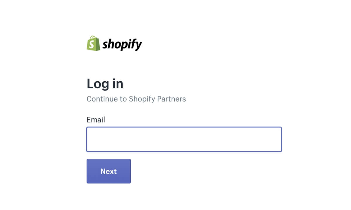 How to add products to Shopify store