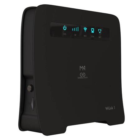 WiLink1