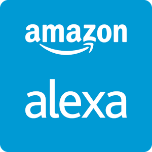 amazon-alexa.png