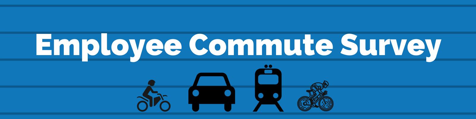 Employee Commute Survey