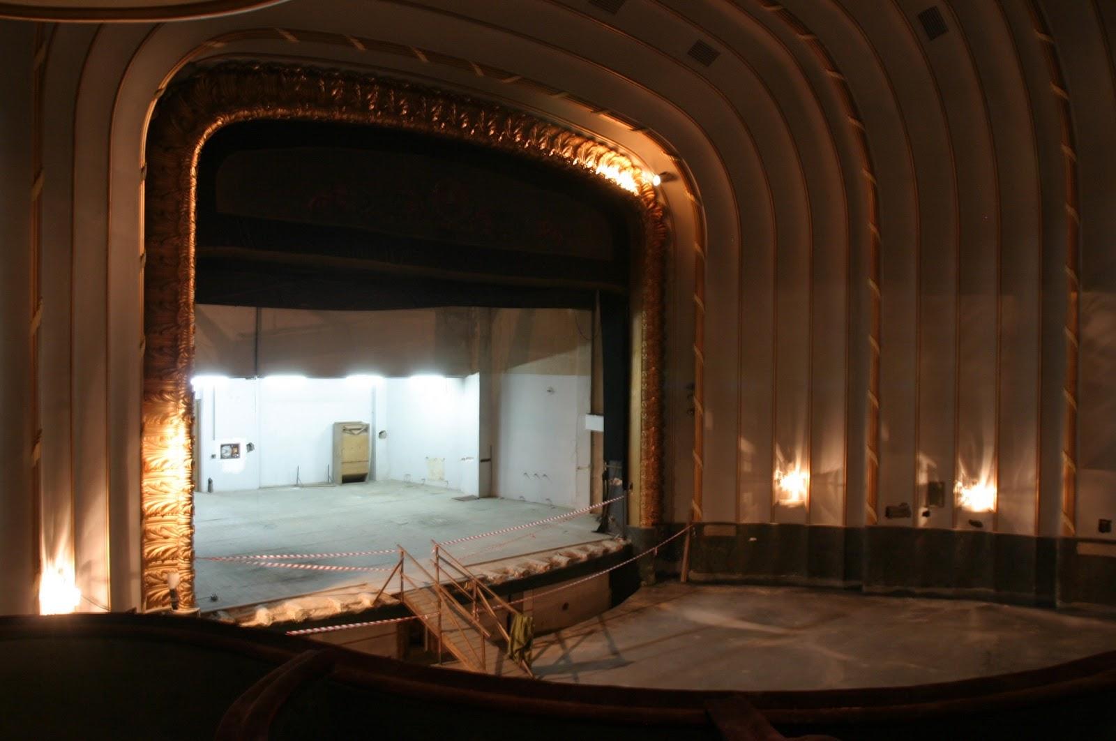 cine-carlosIII-madrid-rehabilitacion-edificios-historicos