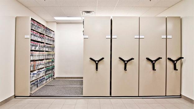 estanterias-moviles-para-archivos