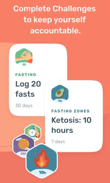 Best Weight Loss App 48