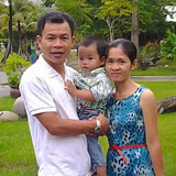 Huỳnh Dương Hải