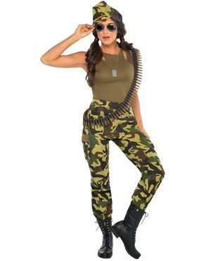 Image result for israeli soldier costume diy