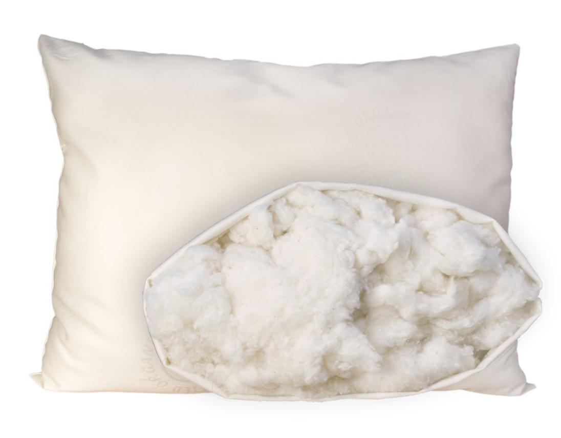 Certified_Organic_Cotton_Pillow_high