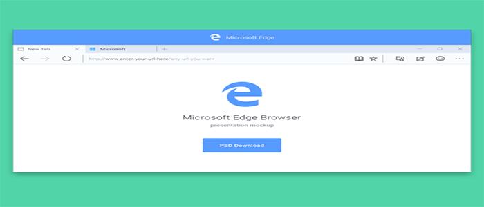 C:\Users\khett\Desktop\Microsoft-Edge.png