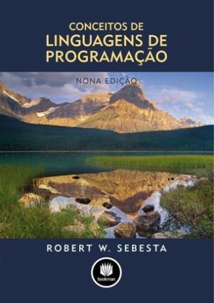 Conceitos de Linguagens de Programação - 9ª Ed. - 2011