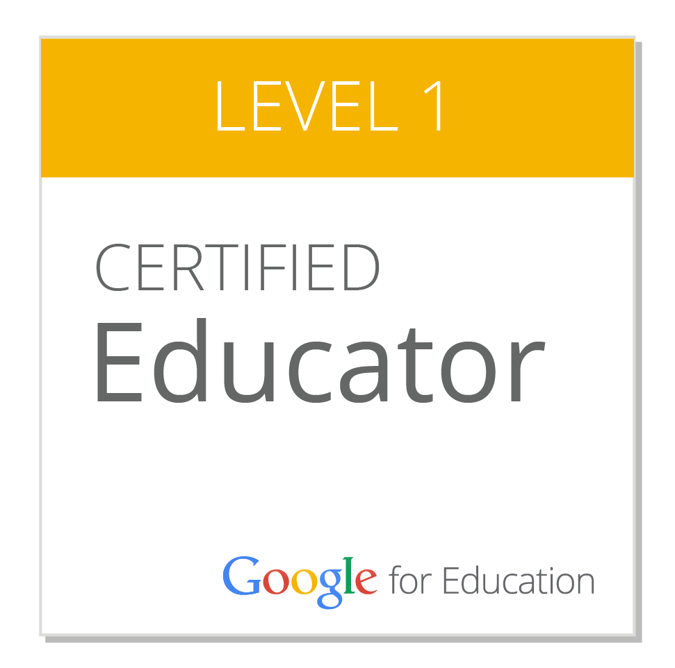 Badge-GCE-Level1 (1).jpg