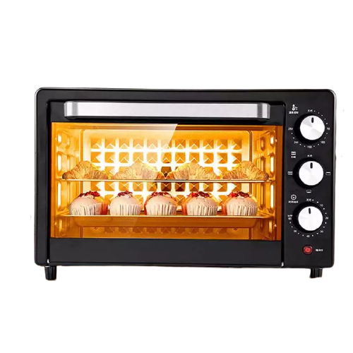 best oven philippines