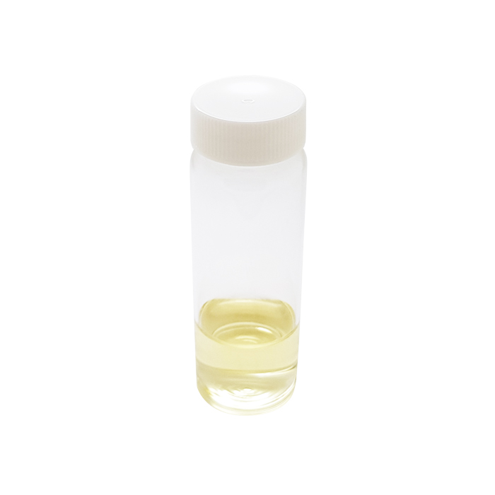 Uninoculated Alkaline Peptone Water