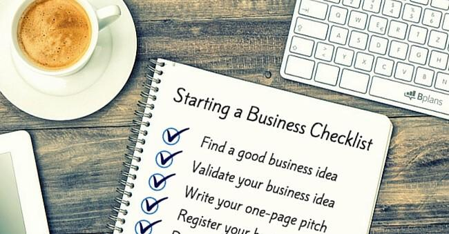 C:\Users\Stefan\Downloads\Starting-a-Business-Checklist-Bplans-650x339.jpg