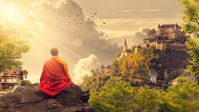 Meditation-as-Exercises-heart-Patients